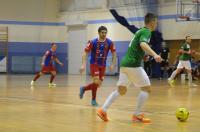 FK Odra Opole 2:5 KS Polkowice - 8077_foto_24opole_162.jpg