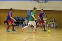 FK Odra Opole 2:5 KS Polkowice - 8077_foto_24opole_166.jpg