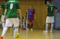 FK Odra Opole 2:5 KS Polkowice - 8077_foto_24opole_170.jpg