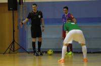 FK Odra Opole 2:5 KS Polkowice - 8077_foto_24opole_174.jpg