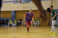 FK Odra Opole 2:5 KS Polkowice - 8077_foto_24opole_177.jpg
