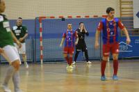 FK Odra Opole 2:5 KS Polkowice - 8077_foto_24opole_181.jpg