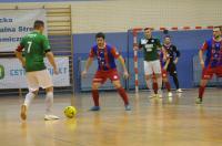 FK Odra Opole 2:5 KS Polkowice - 8077_foto_24opole_183.jpg
