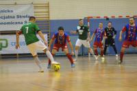 FK Odra Opole 2:5 KS Polkowice - 8077_foto_24opole_185.jpg