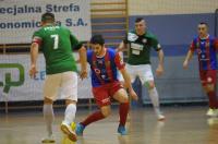 FK Odra Opole 2:5 KS Polkowice - 8077_foto_24opole_186.jpg