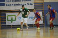 FK Odra Opole 2:5 KS Polkowice - 8077_foto_24opole_191.jpg