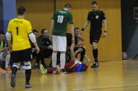 FK Odra Opole 2:5 KS Polkowice - 8077_foto_24opole_200.jpg