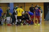FK Odra Opole 2:5 KS Polkowice - 8077_foto_24opole_204.jpg