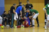 FK Odra Opole 2:5 KS Polkowice - 8077_foto_24opole_211.jpg