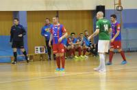 FK Odra Opole 2:5 KS Polkowice - 8077_foto_24opole_215.jpg