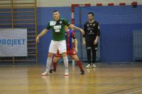 FK Odra Opole 2:5 KS Polkowice - 8077_foto_24opole_219.jpg