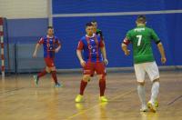 FK Odra Opole 2:5 KS Polkowice - 8077_foto_24opole_224.jpg