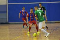 FK Odra Opole 2:5 KS Polkowice - 8077_foto_24opole_226.jpg