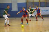 FK Odra Opole 2:5 KS Polkowice - 8077_foto_24opole_232.jpg