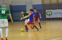 FK Odra Opole 2:5 KS Polkowice - 8077_foto_24opole_238.jpg