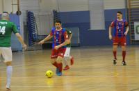 FK Odra Opole 2:5 KS Polkowice - 8077_foto_24opole_240.jpg