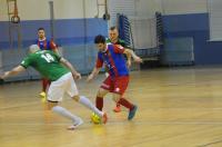 FK Odra Opole 2:5 KS Polkowice - 8077_foto_24opole_243.jpg