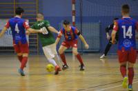 FK Odra Opole 2:5 KS Polkowice - 8077_foto_24opole_250.jpg
