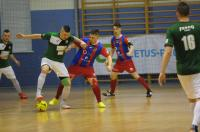 FK Odra Opole 2:5 KS Polkowice - 8077_foto_24opole_257.jpg