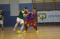 FK Odra Opole 2:5 KS Polkowice - 8077_foto_24opole_259.jpg