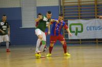 FK Odra Opole 2:5 KS Polkowice - 8077_foto_24opole_261.jpg