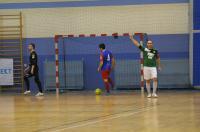 FK Odra Opole 2:5 KS Polkowice - 8077_foto_24opole_267.jpg