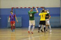 FK Odra Opole 2:5 KS Polkowice - 8077_foto_24opole_272.jpg