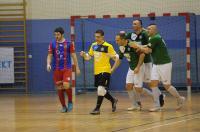 FK Odra Opole 2:5 KS Polkowice - 8077_foto_24opole_276.jpg