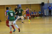 FK Odra Opole 2:5 KS Polkowice - 8077_foto_24opole_280.jpg