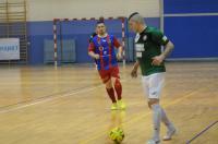 FK Odra Opole 2:5 KS Polkowice - 8077_foto_24opole_282.jpg