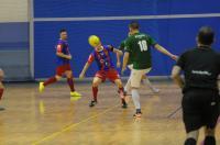 FK Odra Opole 2:5 KS Polkowice - 8077_foto_24opole_293.jpg