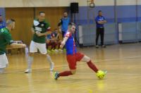 FK Odra Opole 2:5 KS Polkowice - 8077_foto_24opole_301.jpg