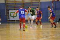 FK Odra Opole 2:5 KS Polkowice - 8077_foto_24opole_315.jpg