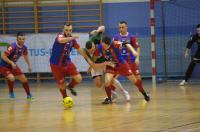 FK Odra Opole 2:5 KS Polkowice - 8077_foto_24opole_318.jpg