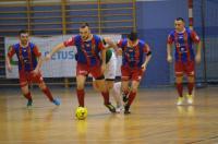 FK Odra Opole 2:5 KS Polkowice - 8077_foto_24opole_320.jpg