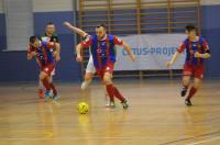 FK Odra Opole 2:5 KS Polkowice - 8077_foto_24opole_322.jpg