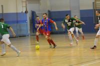 FK Odra Opole 2:5 KS Polkowice - 8077_foto_24opole_325.jpg