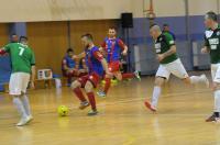 FK Odra Opole 2:5 KS Polkowice - 8077_foto_24opole_327.jpg