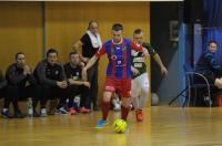 FK Odra Opole 2:5 KS Polkowice - 8077_foto_24opole_328.jpg