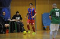 FK Odra Opole 2:5 KS Polkowice - 8077_foto_24opole_333.jpg