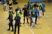 FK Odra Opole 2:5 KS Polkowice - 8077_foto_24opole_344.jpg