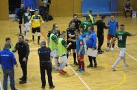 FK Odra Opole 2:5 KS Polkowice - 8077_foto_24opole_346.jpg