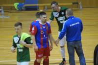 FK Odra Opole 2:5 KS Polkowice - 8077_foto_24opole_353.jpg