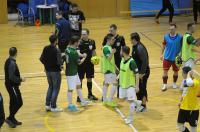 FK Odra Opole 2:5 KS Polkowice - 8077_foto_24opole_355.jpg