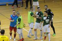 FK Odra Opole 2:5 KS Polkowice - 8077_foto_24opole_357.jpg