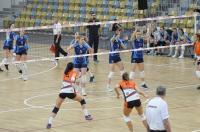 UNI Opole 1-3 Joker  Świecie - 8078_foto_24opole_002.jpg
