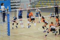 UNI Opole 1-3 Joker  Świecie - 8078_foto_24opole_007.jpg