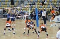 UNI Opole 1-3 Joker  Świecie - 8078_foto_24opole_010.jpg