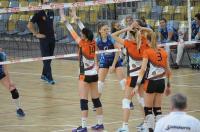 UNI Opole 1-3 Joker  Świecie - 8078_foto_24opole_013.jpg