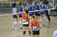 UNI Opole 1-3 Joker  Świecie - 8078_foto_24opole_019.jpg